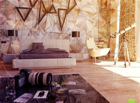 unique home interior design ideas unique wall texturing exles