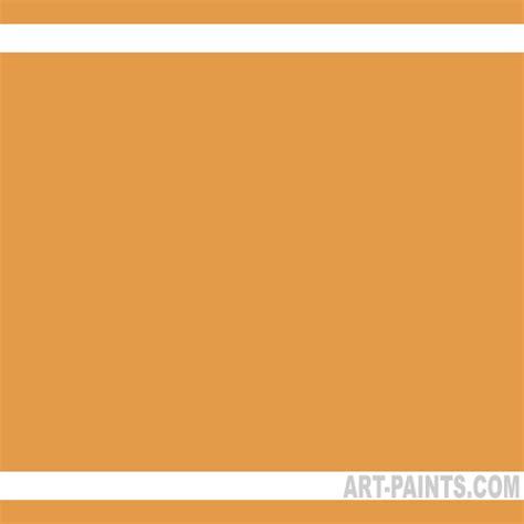 honey mustard superwriters ceramic paints 424 honey