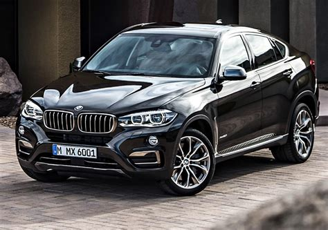 Gambar Mobil Gambar Mobilbmw 8 Series Coupe by 25 Gambar Bmw X6 Indonesia