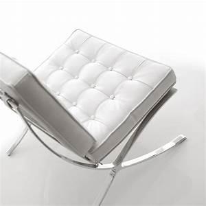 Guide déco : réussir son Salon design Blanc Toute l'actualité du design chez Zendart Design