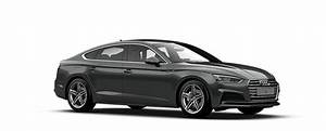 Audi A5 Sportback Business Line : audi a5 sportback 2016 images galleries with a bite ~ Gottalentnigeria.com Avis de Voitures