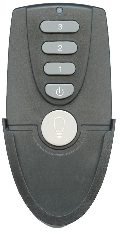 Hton Bay Ceiling Fan Remote Replacement Uc7078t by Hton Bay Ceiling Fan Remote Fan51t Fan 51t