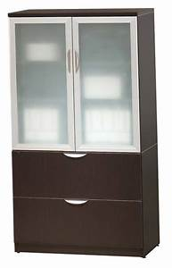 Storage Cabinets With Doors And Shelves Home Design Ideas