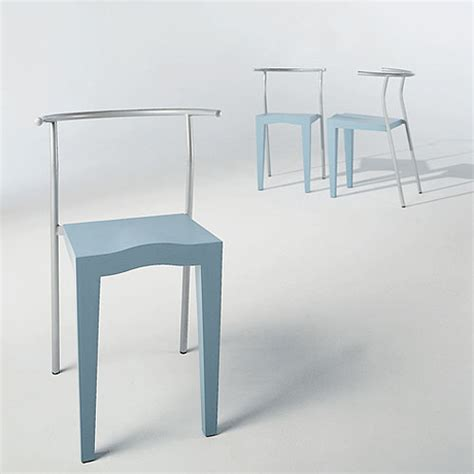 Chaises Philippe Starck Soldes by Kartell Dr Glob Barstool Surrounding Com