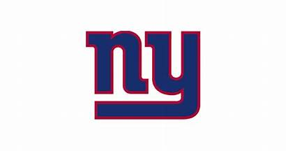 Giants Ny York Nfl Yankees Transparent Clipart