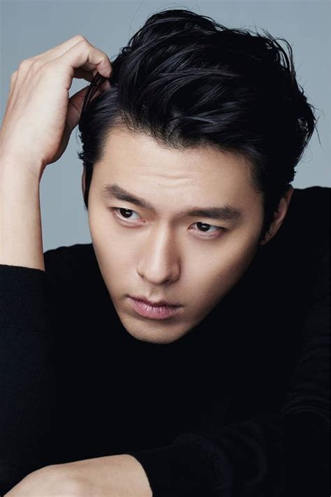 hyun bin promises heavenly memories  log   space