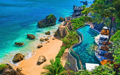 Latest News Bali Island, More On Bali Island