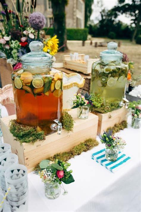 mariage champetre wedding planner decoratrice  paris