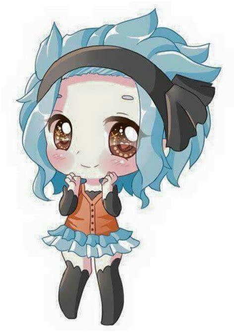 anime chibi theme 1000 id 233 es sur le th 232 me chibi sur deviantart