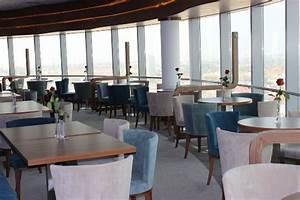 Cafe 22 Stettin : caf 22 stettin restaurantanmeldelser tripadvisor ~ Watch28wear.com Haus und Dekorationen