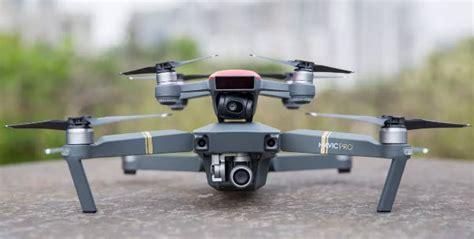 dji spark review  mini drone  gesture control