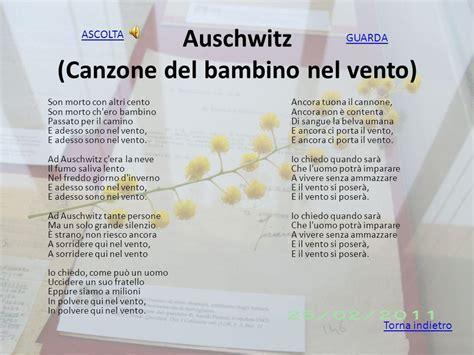 Guccini Testi by Testo Canzone Guccini Incontro