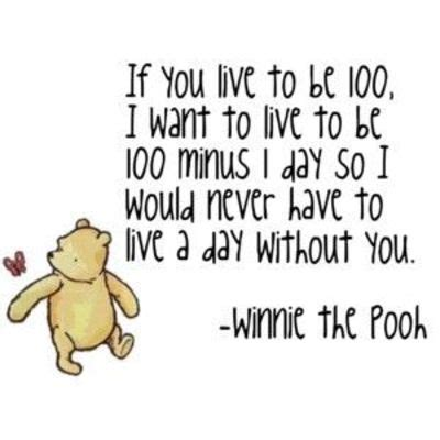 Winnie The Pooh Quotes Quotesgram. Quotes Deep Sadness Love. Song Quotes One Direction. Instagram Quotes Likes. Sister Quotes Memories. Sister And Jiju Quotes. Friendship Quotes Love. Quotes Deep Funny. Morning Quotes Coffee