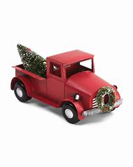 red truck christmas decor youre following this interest down arrow icon recommended image - Red Truck Christmas Decor