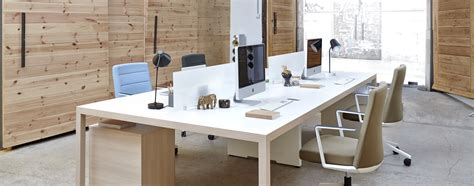 equipement de bureau comment trouver de l équipement de bureau au meilleur prix