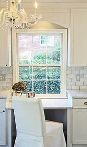 arched cabinet valance traditional kitchen haute With kitchen colors with white cabinets with haute couture wall art