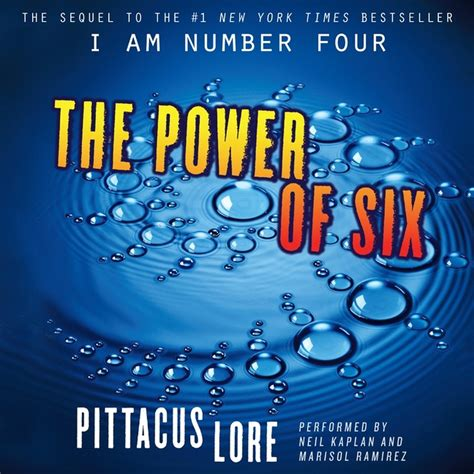 i am number four book 5