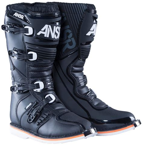 affordable motorcycle boots 139 95 answer mens ar 1 ar1 boots 249340