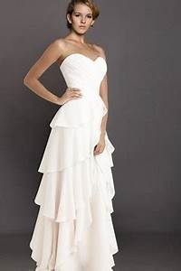 29 best ideas about robe de bal on pinterest simple With robe blanche simple