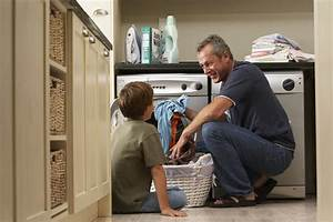 after seeing these 20 heartwarming things dads do you With does washing bedding kill bed bugs