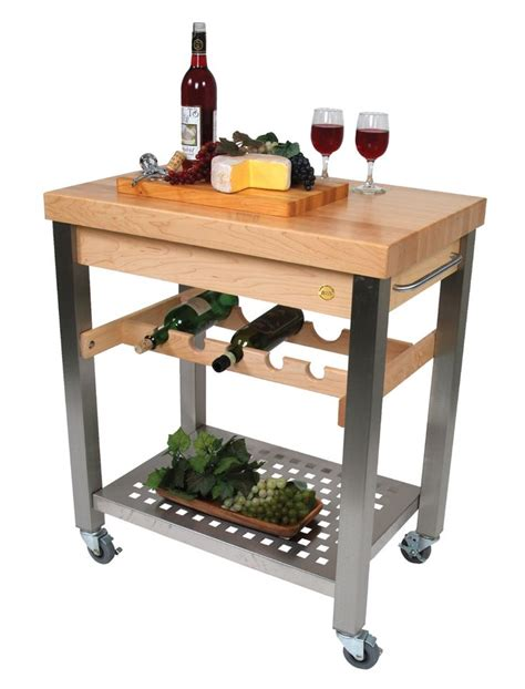 kitchen cart with wine storage 112 best images about kitchen carts on wine 8193