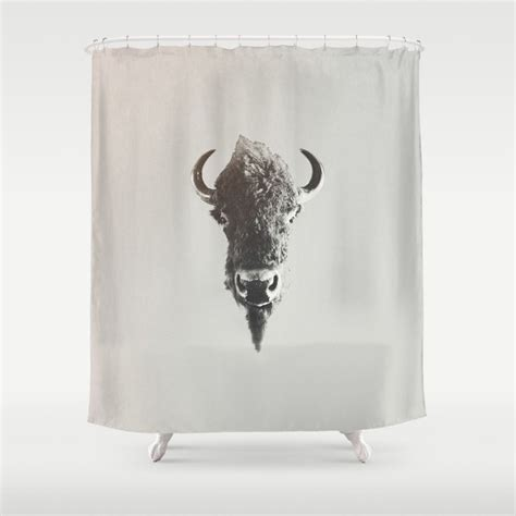 west shower west shower curtain by floresimagespdx society6