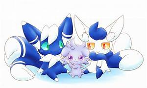 Pokemon Espurr Evolution Images | Pokemon Images