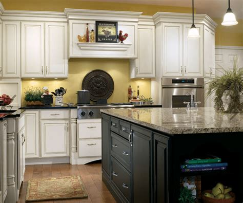 home ko kitchen cabinets 8 colors you should in your home right now 4299