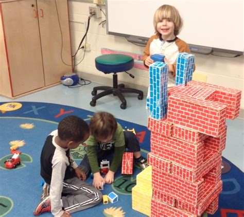 downers grove gold preschools offer open houses 743 | 1484077650