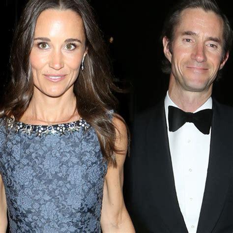 Bilder und News rund um die Hochzeit von Pippa Middleton ...