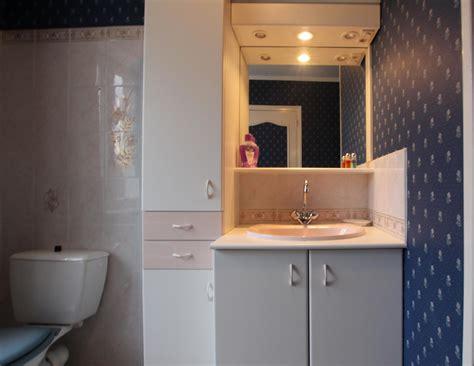 chambres d h es en normandie bons plans vacances en normandie chambres d 39 hôtes et gîtes