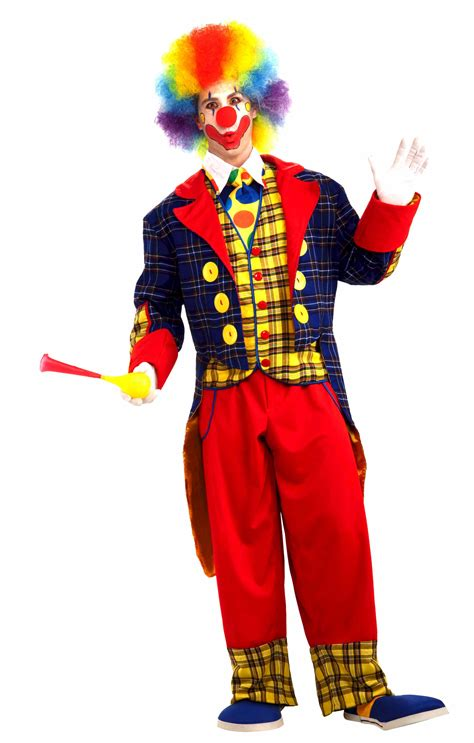 halloween clown cliparts   clip art