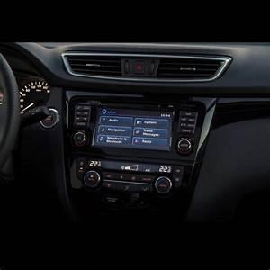 Nissan Navi Update : nissan connect 3 map europe v2 2017 navigation update ~ Jslefanu.com Haus und Dekorationen