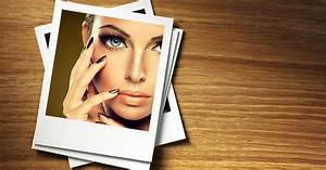 Polaroid Bilder Bestellen : polaroid rahmen f r ihre sch nen und einmaligen bilder bilderrahmen ~ Orissabook.com Haus und Dekorationen