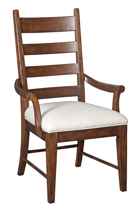 Dining Chairs With Upholstered Seats  Dining Chairs