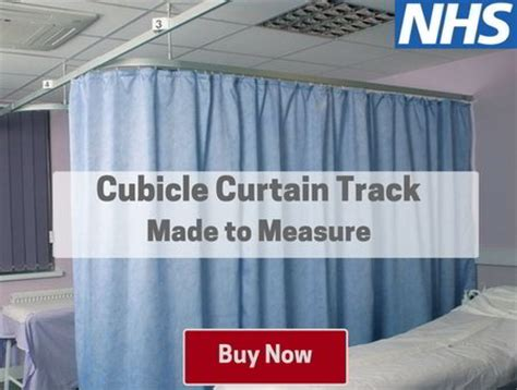 Cubicle Curtain Track Uk by Retardant Curtain Fabrics Direct Fabrics