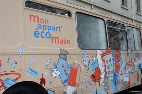 eco cuisine verdun eco cuisine longwy guide maison n with eco cuisine longwy
