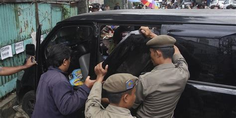 Tempat Obat Aborsi Semarang Kota Semarang Jawa Tengah Kisah Pilu Penjual Batu Akik Tewas Keracunan Sekeluarga