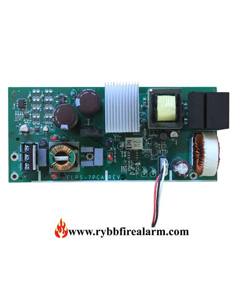 lite flps 7 power supply for ms 10ud and ms 9600udls