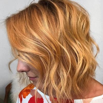 hair color trends inspired  food   allure