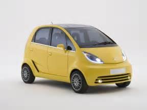 new home interior design photos maruti suzuki alto 800 vs tata nano car comparisons
