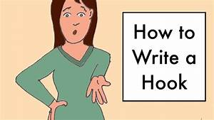 us essay writers reviews how to write an introduction for an argumentative essay how to write an introduction for an argumentative essay