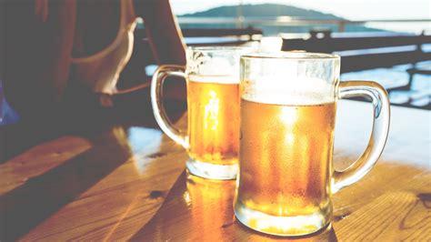 Pils og pilsner - et mer variert øl en man mange tror ...