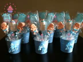 ideas for a boy baby shower baby shower ideas for centerpieces for baby boy archives