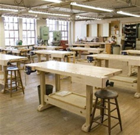 woodworking school  open  philadelphia finewoodworking