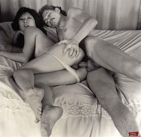 Vintage Retro Erotica From Past Decades Vintage Classic