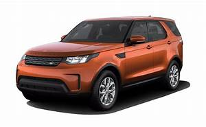 Land Rover Discovery India, Price, Review, Images Land