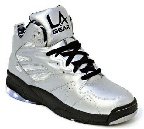 la gear light up shoes 90s la gear light up shoes 28 images buy la gear light up