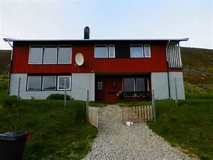 Haus Verkaufen Wegen Pflegeheim : zu verkaufen haus skarsvag finnmark norwegen ~ Lizthompson.info Haus und Dekorationen