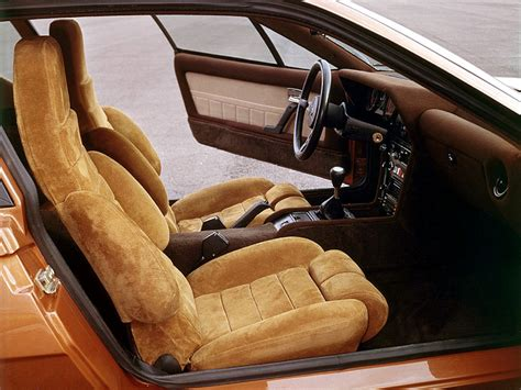 renault alpine a310 interior 1976 renault alpine a310 v6 specifications photo price